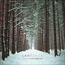 Lantinor - Through December Jungle's Door