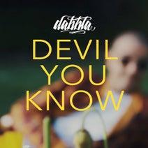 Dabbla - Devil You Know