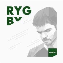 Rygby - DUPPLATES Vol. 3