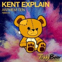 Kent Explain, Me-High-Low - Anthem Ten