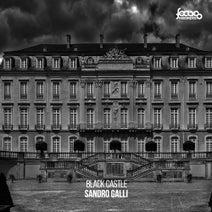 Sandro Galli - Black Castle