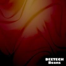 Deetech - Beans