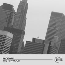Face Off - The New Mood