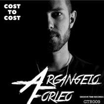 Arcangelo Forleo - Cost To Cost