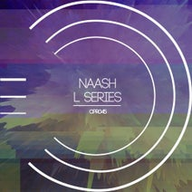 Naash, Kaiser Souzai, F.e.m, Le Monkey, Spacesheep - L Series