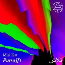Miri Kat - pur5u17