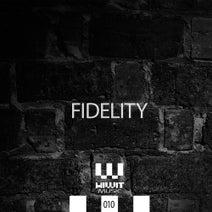 Sergy Casttle - Fidelity