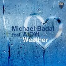 Michael Badal, AIDYL - Weather