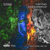 FortyTwo - Four Elements EP