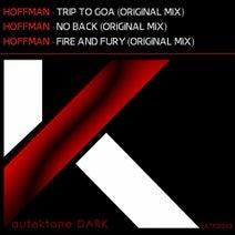 Hoffman - Hoffman