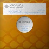 Javier Orduna, Sweetohm, John Shima - Floating Lines John Shima Remix