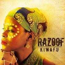 Razoof - Kiwafu (Deluxe Version)