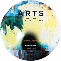 Farrago - Hard Light
