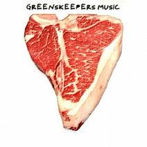 Greenskeepers, James Curd - T-Bone