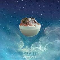 Kraut, Nadav Dagon - Atemporal EP
