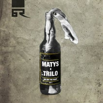 Matys, Trilo - We Are the Night - Part 1