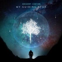 Gregory Esayan - My Guiding Star