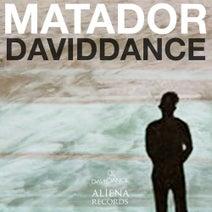 Daviddance - Matador