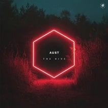 AUST - The Hive
