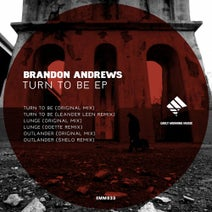 Brandon Andrews, Leander Leen, Odette, ShelO - Turn to Be