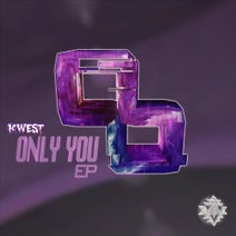Kwe$t - Only You