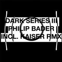 Philip Bader, Kaiser - Dark Series 3