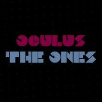 Oculus - The Ones