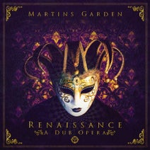 Martins Garden - Renaissance