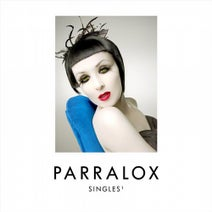Parralox, John von Ahlen - Singles 1