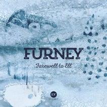 Furney, Lady Emz - Farewell to Ell