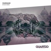 Marnage - Khatara