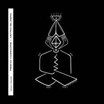 Regno Maggiore - Astroveliero