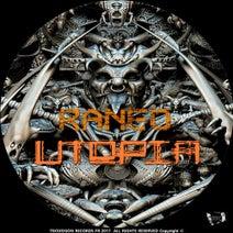 Raneo - Utopia