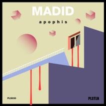 Madid - Apophis