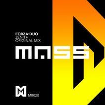 Forza:Duo - Zenith