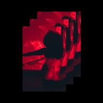 Osunlade, Tush (CA) - Oh My (Yoruba Remixes)