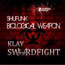 Shufunk, Klay - Biological Weapon / Swordfight