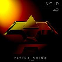 4D - Acid