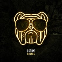 Distinkt - Brands
