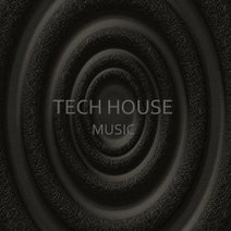 Ellen Alien - Tech House Music feat. Morris DJ