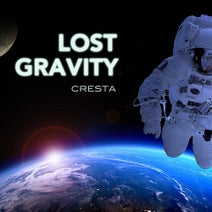 Cresta - Lost Gravity