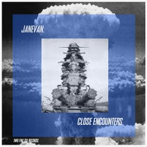 Janevan - Close Encounters