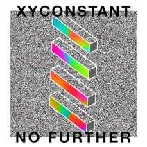 XYConstant - No Further