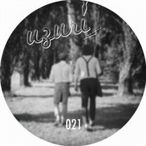 Stump Valley, MTRPLS - Recorded At Summer Forest Camp