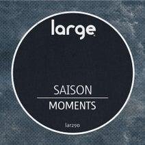 Saison - Moments
