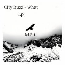 City Buzz - What