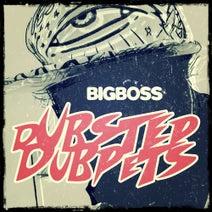 Bigboss, Bigboss - Dubstep Dubpets