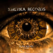 Alan Nieves - Iris/Go