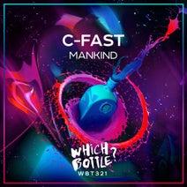 C-Fast - Mankind