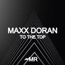 Maxx Doran - To The Top